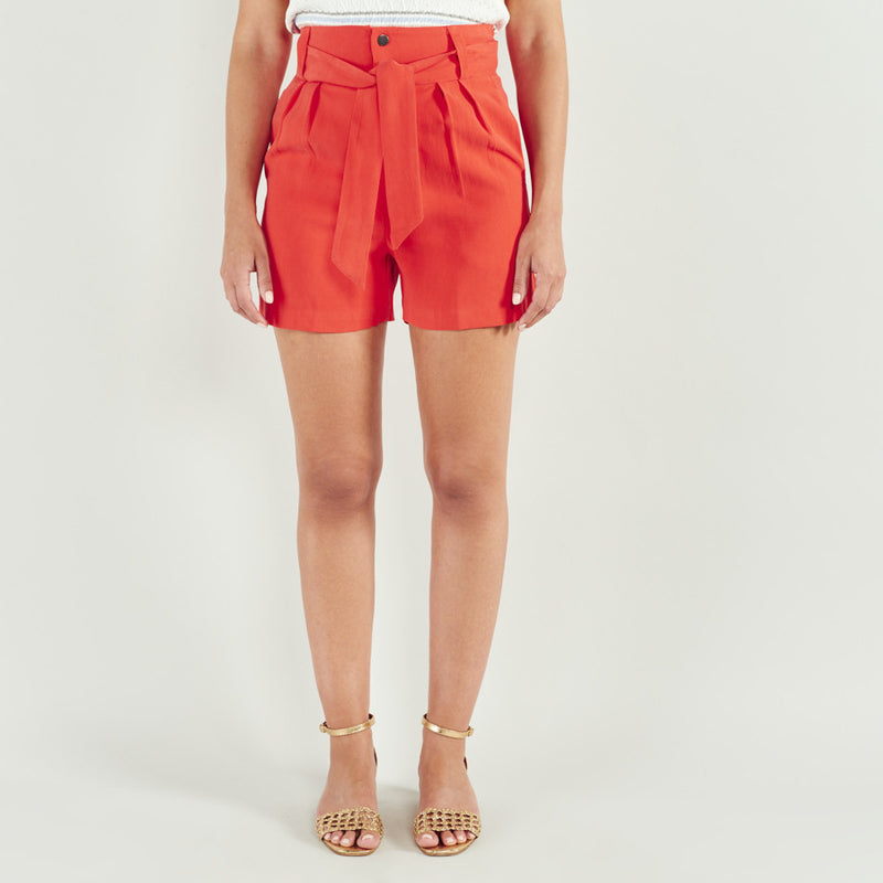 Marion 58140 Short Coral