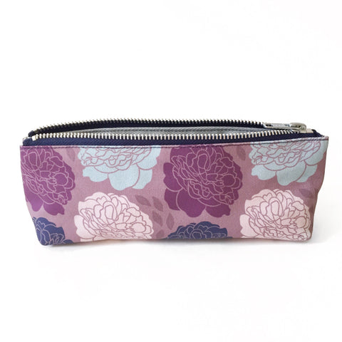 Elizabeth-Attwood-Climbing-Peonies-Pencil-Case-Pink