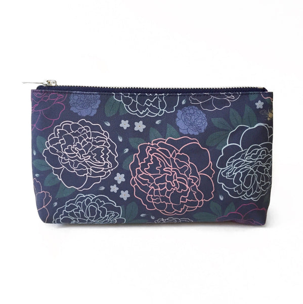 Elizabeth-Attwood-Midnight-Garden-Beauty-Bag-Dark