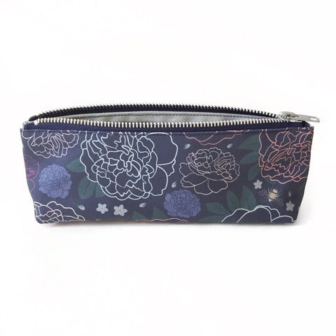 Elizabeth-Attwood-Midnight-Garden-Pencil-Case-Dark