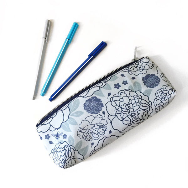 Elizabeth-Attwood-Midnight-Garden-Pencil-Case-Light
