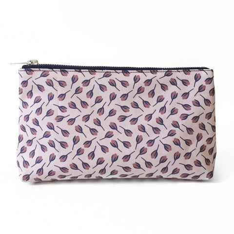Elizabeth-Attwood-Scattered-Buds-Beauty-Bag-Pink