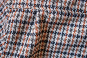 Freenote Cloth Alta - Houndstooth