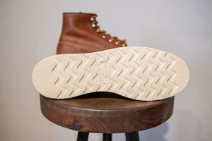 Red Wing Heritage Classic Moc 87519  - Limited Edition Oro Harness
