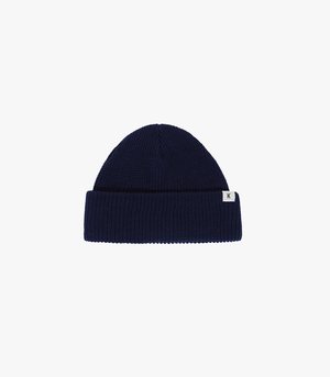 Knickerbocker MFG Co. Watch Cap Type II - Navy