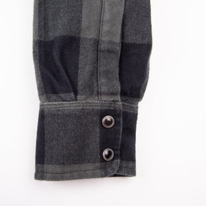 Freenote Cloth Modern Western - Buffalo Plaid