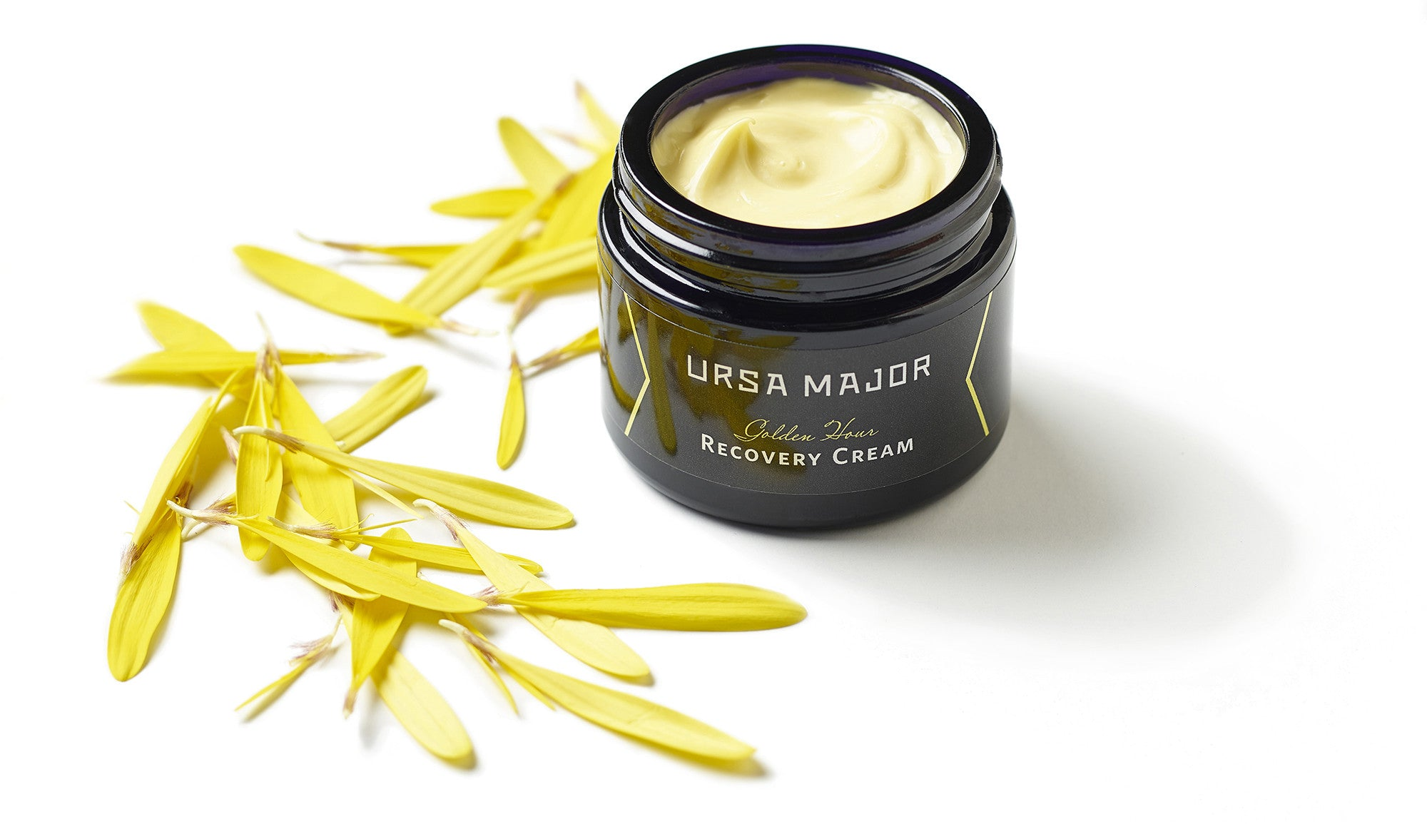 Image result for GOLDEN HOUR RECOVERY CREAM