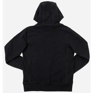 3sixteen Heavyweight Pullover Hoody - Franklin & Poe