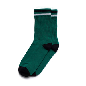 American Trench Kennedy Lux Athletic Socks