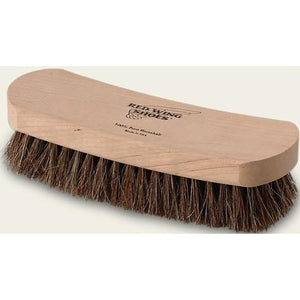 Red Wing Brush - Franklin & Poe