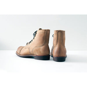 Red Wing Heritage 8083 - Franklin & Poe