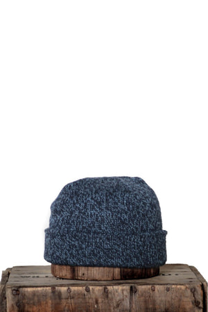 Upstate Stock Ragg Wool Beanie - Franklin & Poe