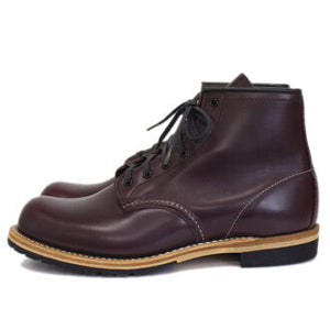 Red Wing Heritage Factory Seconds - Franklin & Poe