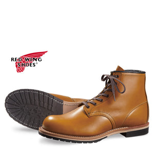 Red Wing Factory Seconds 2