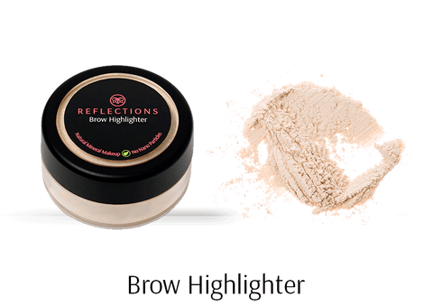 Brow Highlighter (2.5g)