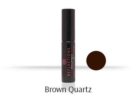 Infinity Lash Mascara (7.5ml) - Brown Quartz