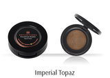 Pressed Eye Shadow (2.5g) - Imperial Topaz
