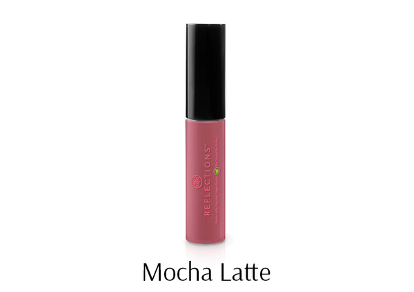 Liquid Lipstick (5ml)