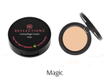 Camouflage Cream (3g) - Reflections Organics - Natural & Organic Makeup