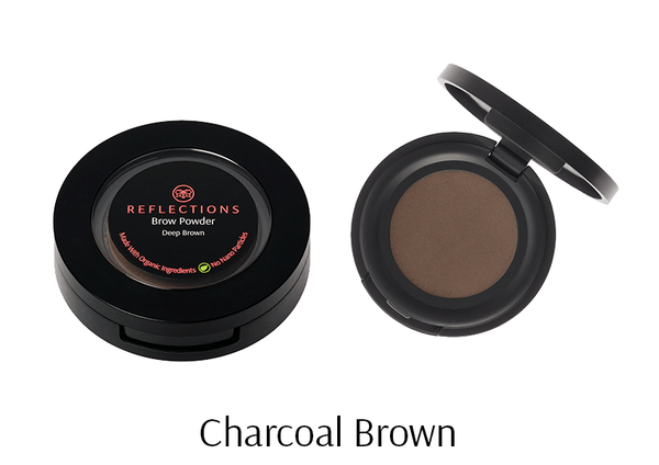 Brow Powder (2.5g)