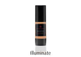 Organic Liquid Foundation (30ml)
