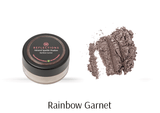 Mineral Eye Shadows (2g) - Reflections Organics - Natural & Organic Makeup