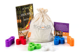 36-piece Playdate Set