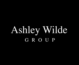 Brand | Ashley Wilde