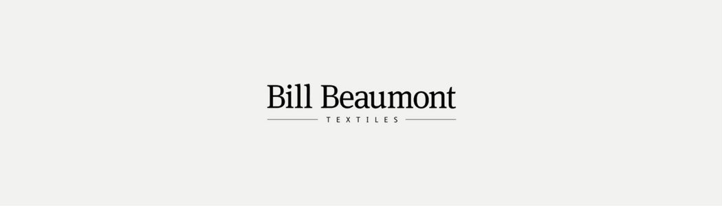 Bill Beaumont Curtains