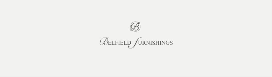 Belfield Design Studio Curtains