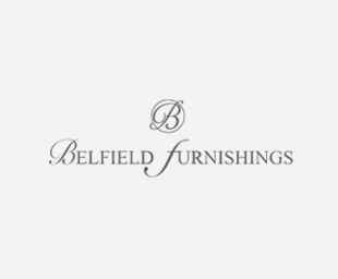 Brand | Belfield Design Studio