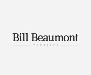 Brand | Bill Beaumont