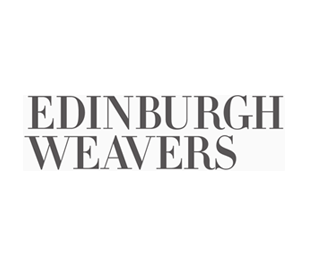 Edinburgh Weavers Curtains
