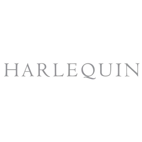 Harlequin Curtains