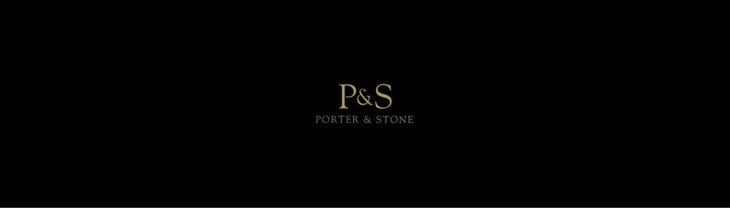 Porter & Stone Curtains