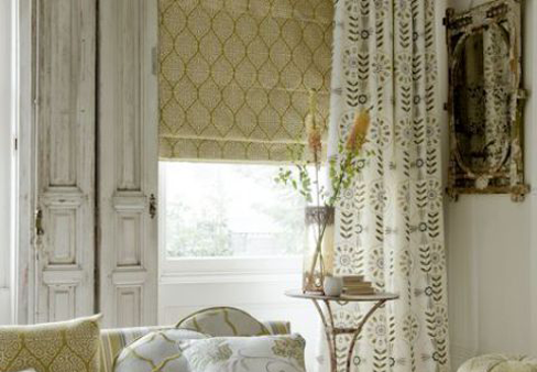 Made To Measure Curtains Uk Ready In 7 Days Curtains