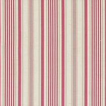 Belle Raspberry Fabric by the Metre