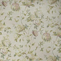 Abbeystead Blossom Fabric by the Metre