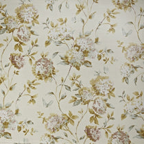 Abbeystead Eau-De-Nil Fabric by the Metre