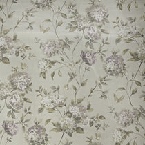 Abbeystead Hydrangea Fabric by the Metre