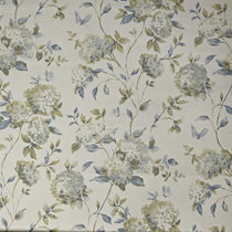 Abbeystead Porceline Fabric by the Metre