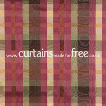 Aberdeen Rustic Fabric by the Metre