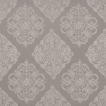 Adella Dusk Fabric by the Metre