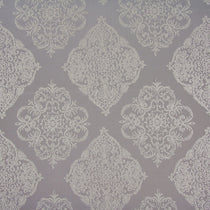 Adella Taupe Roman Blinds