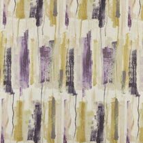Adria Orchid Roman Blinds