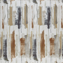 Adria Umber Fabric by the Metre