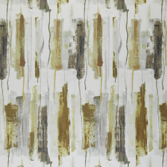 Adria Willow Curtains