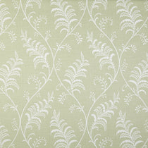 Albery Acacia Curtains