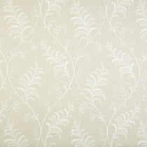 Albery Linen Curtains