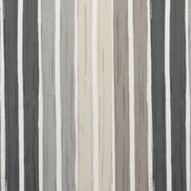 Albi Charcoal Curtains